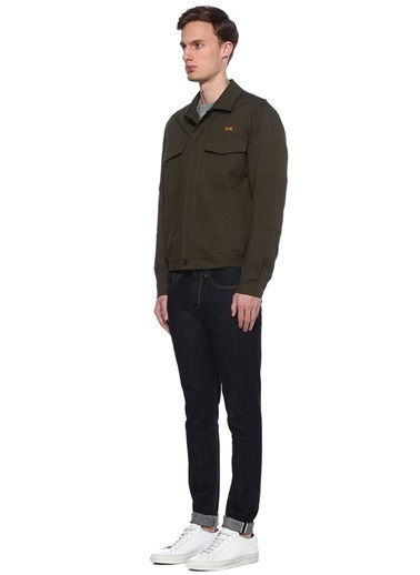 PS by Paul Smith Mont Haki